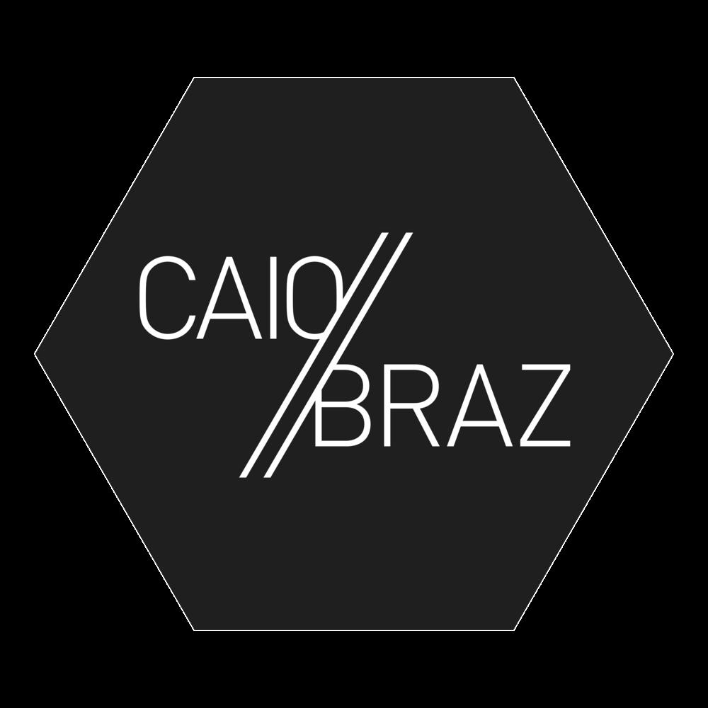 logo_caiobraz-01.png