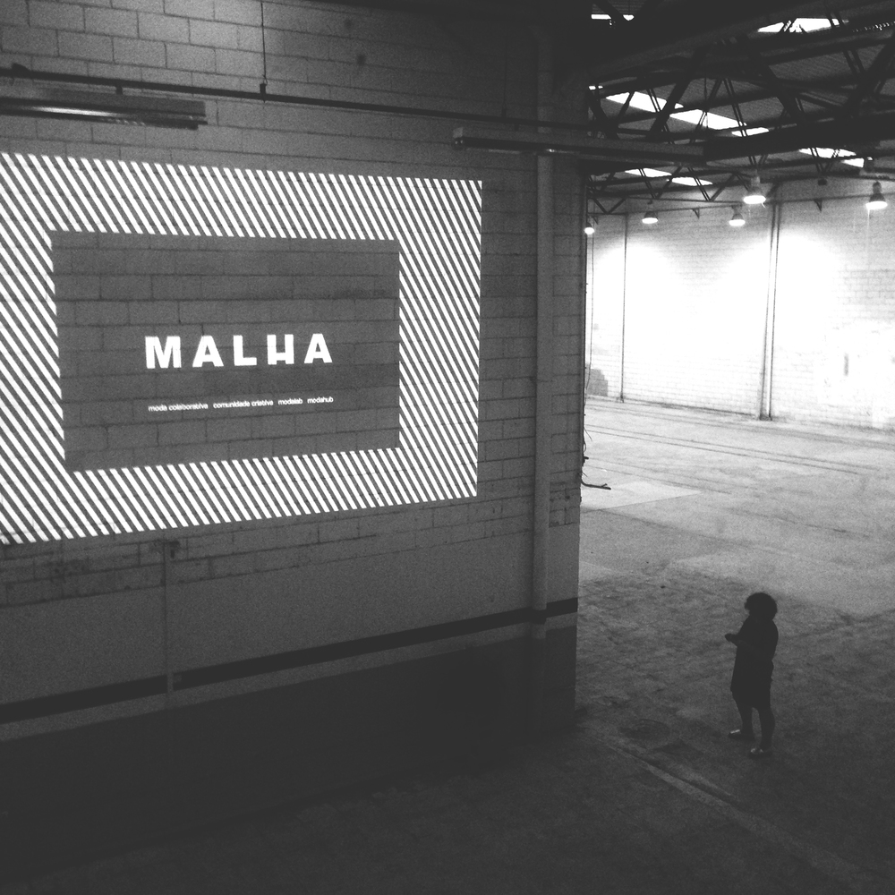 malha_happyhour_01.jpg