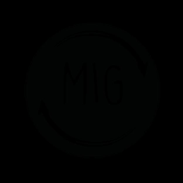 Logos_Site_Malha4-22.png