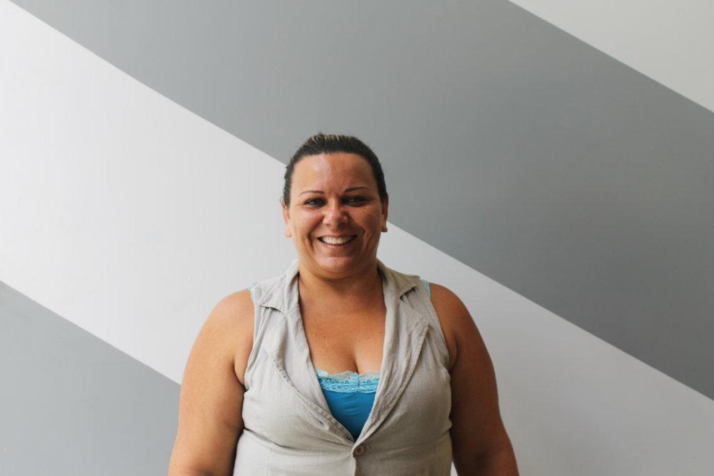 Fernanda Jordão_ Controle