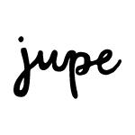 Logos_jupe.jpg