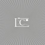 Logos_Site_Malha_LC.png