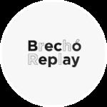 brecho-replay-malha-futuro-da-moda.png