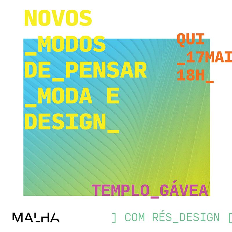 res-design-01.png