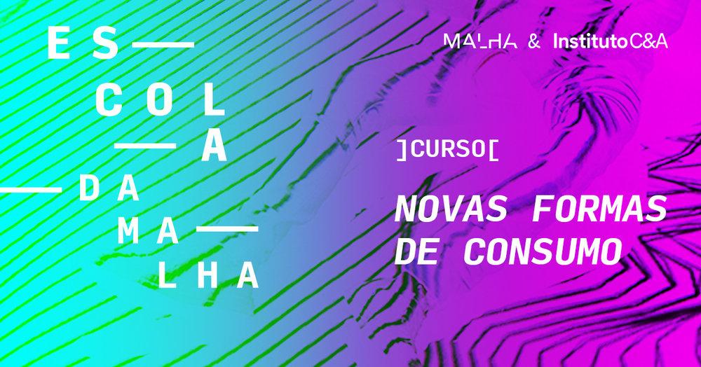 Malha_escola_cover.jpg