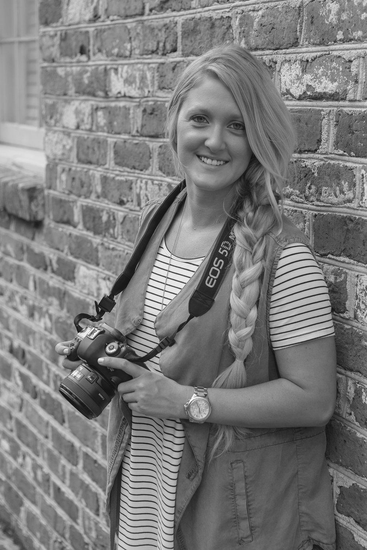 Kate Michal-7.jpg