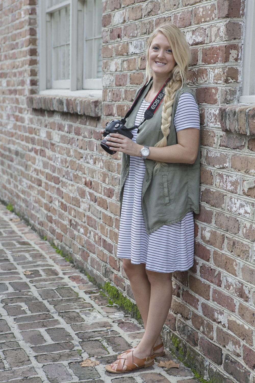 Kate Michal-6.jpg