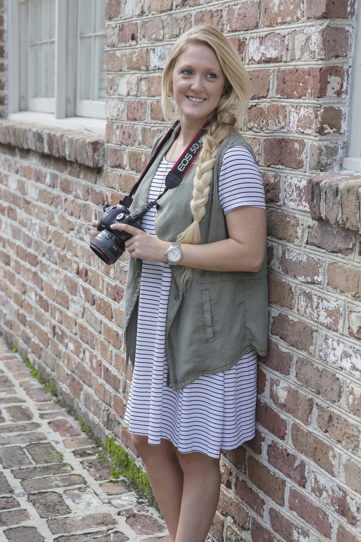Kate Michal-8.jpg