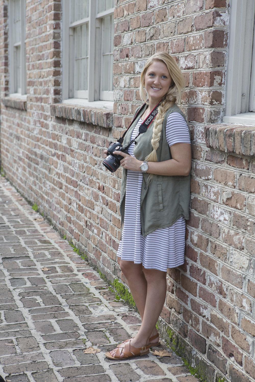 Kate Michal-9.jpg