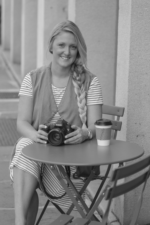 Kate Michal-12.jpg