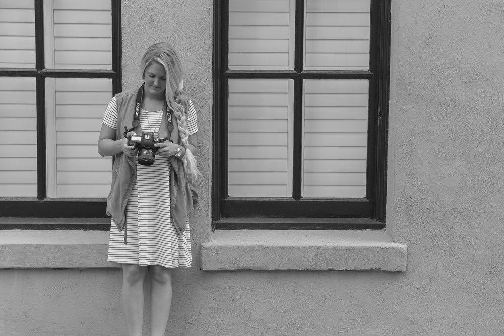 Kate Michal-14.jpg