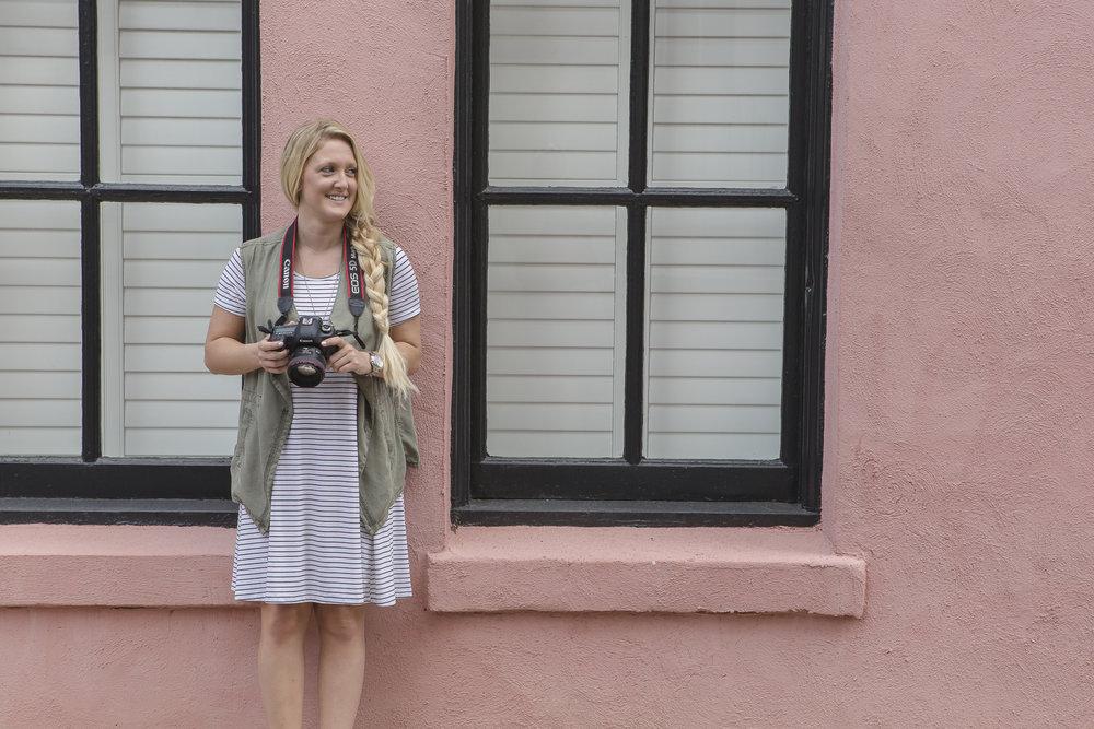Kate Michal-15.jpg
