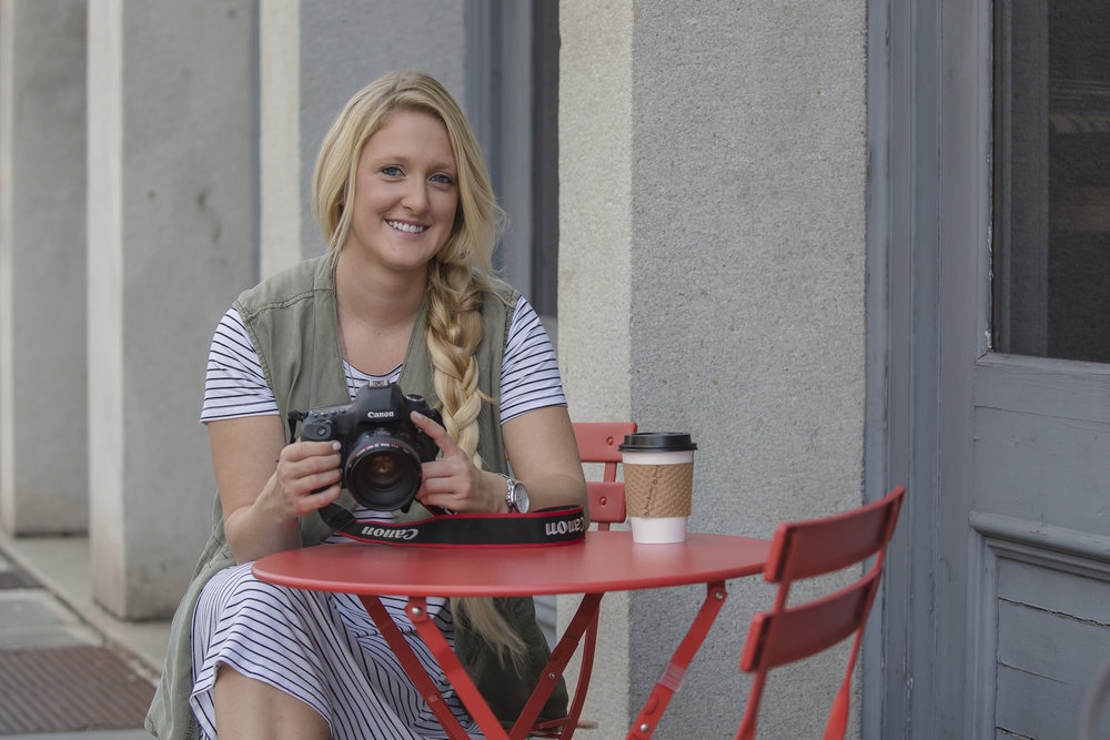 Kate Michal-17.jpg