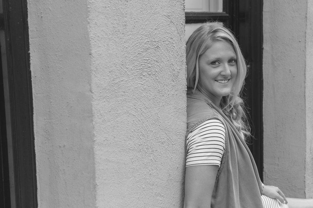 Kate Michal-19.jpg