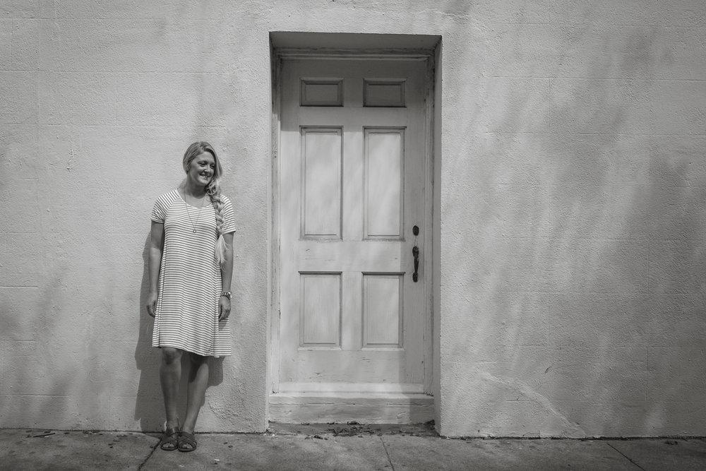 Kate Michal-20.jpg