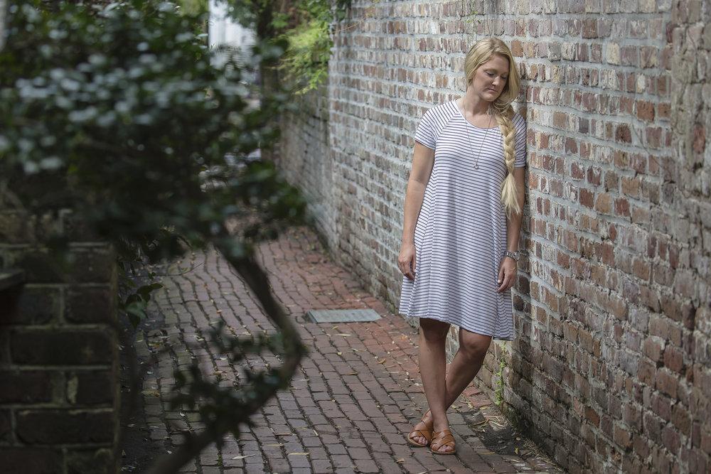 Kate Michal-23.jpg