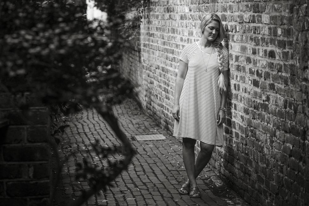 Kate Michal-24.jpg