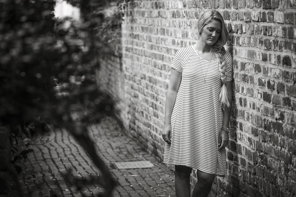 Kate Michal-25.jpg