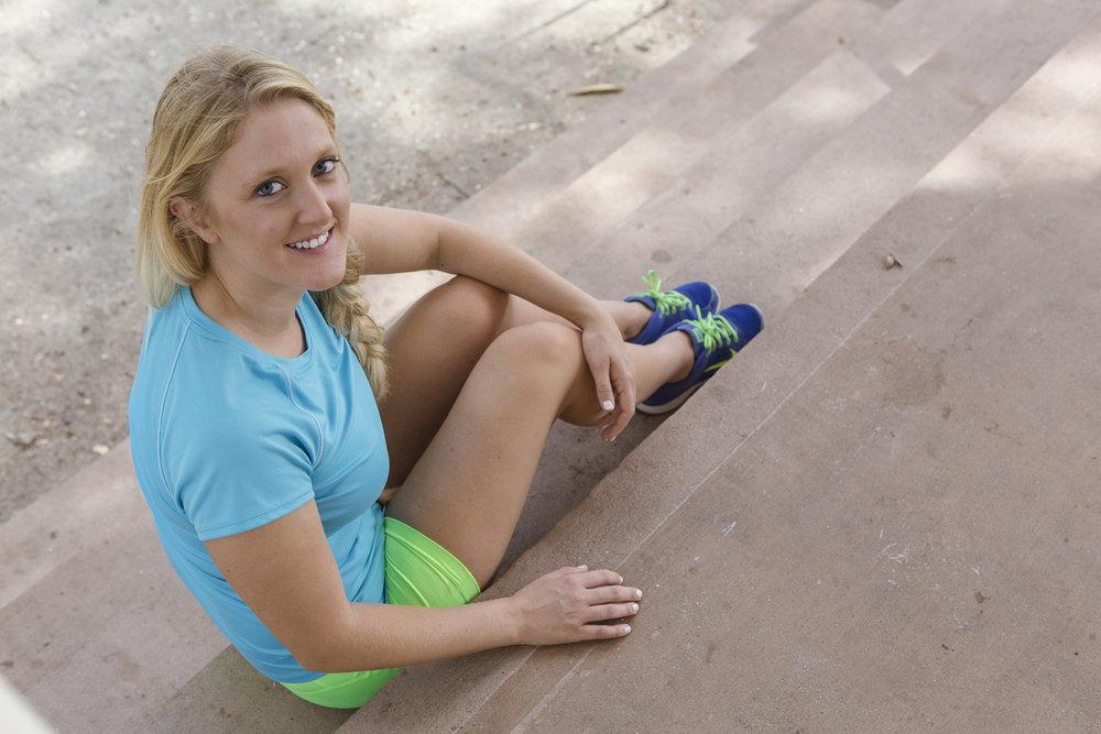 Kate Michal-27.jpg