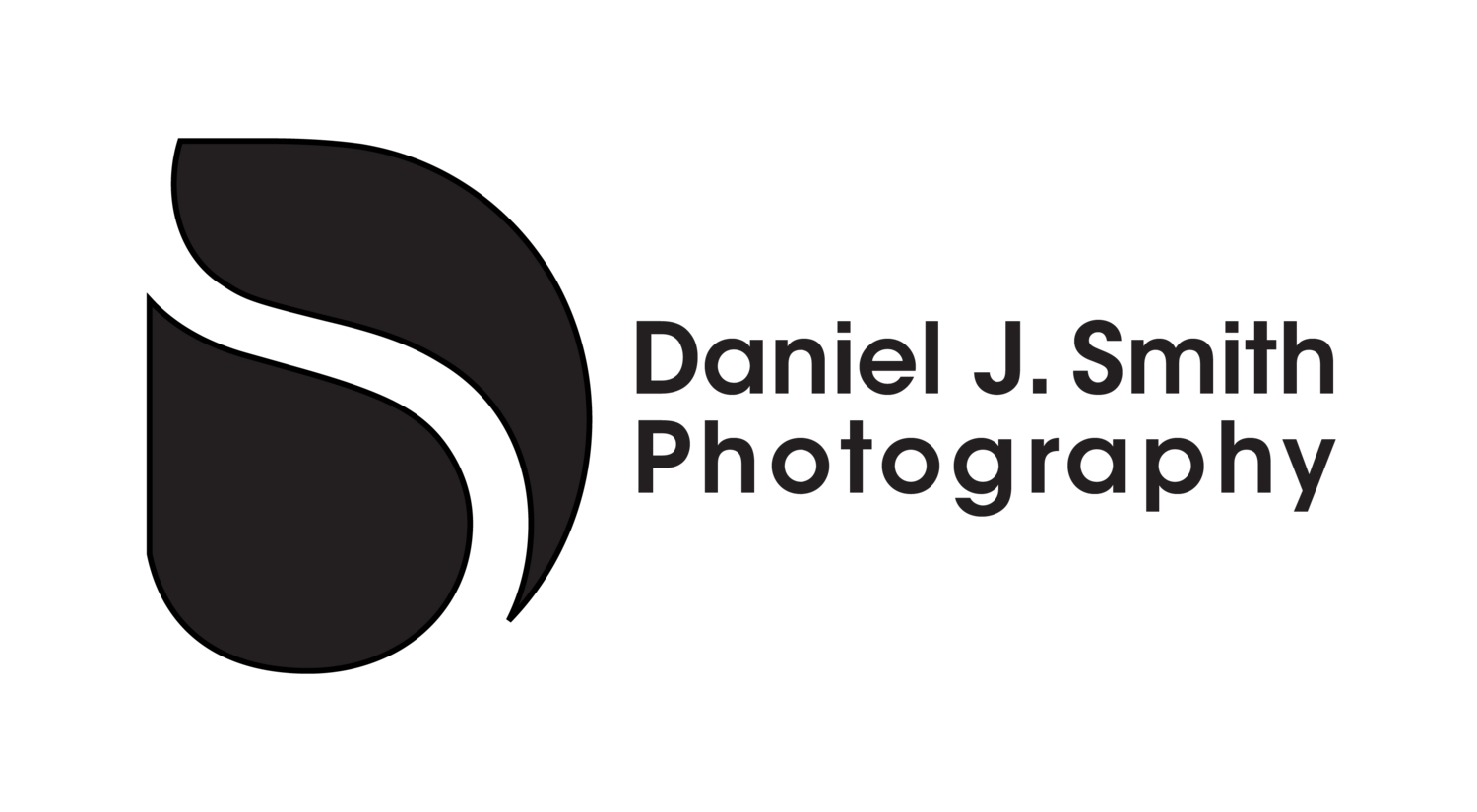 Daniel J. Smith Photography LLC | ERIE, PA & CHARLESTON, SC