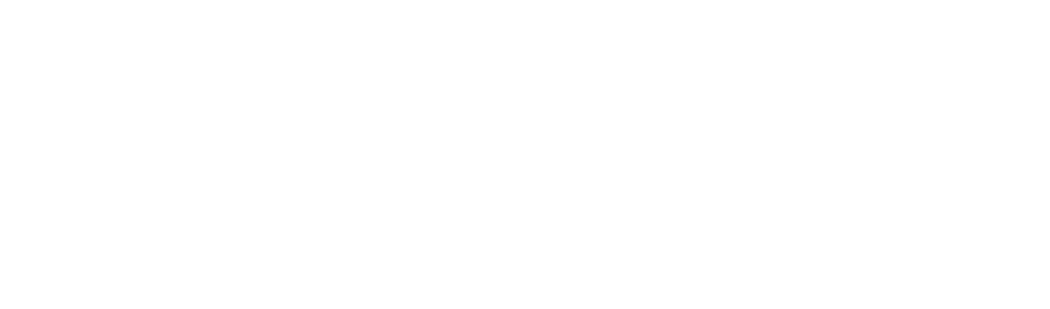 Daniel J. Smith Photography LLC | ERIE, PA & COLUMBIA, SC