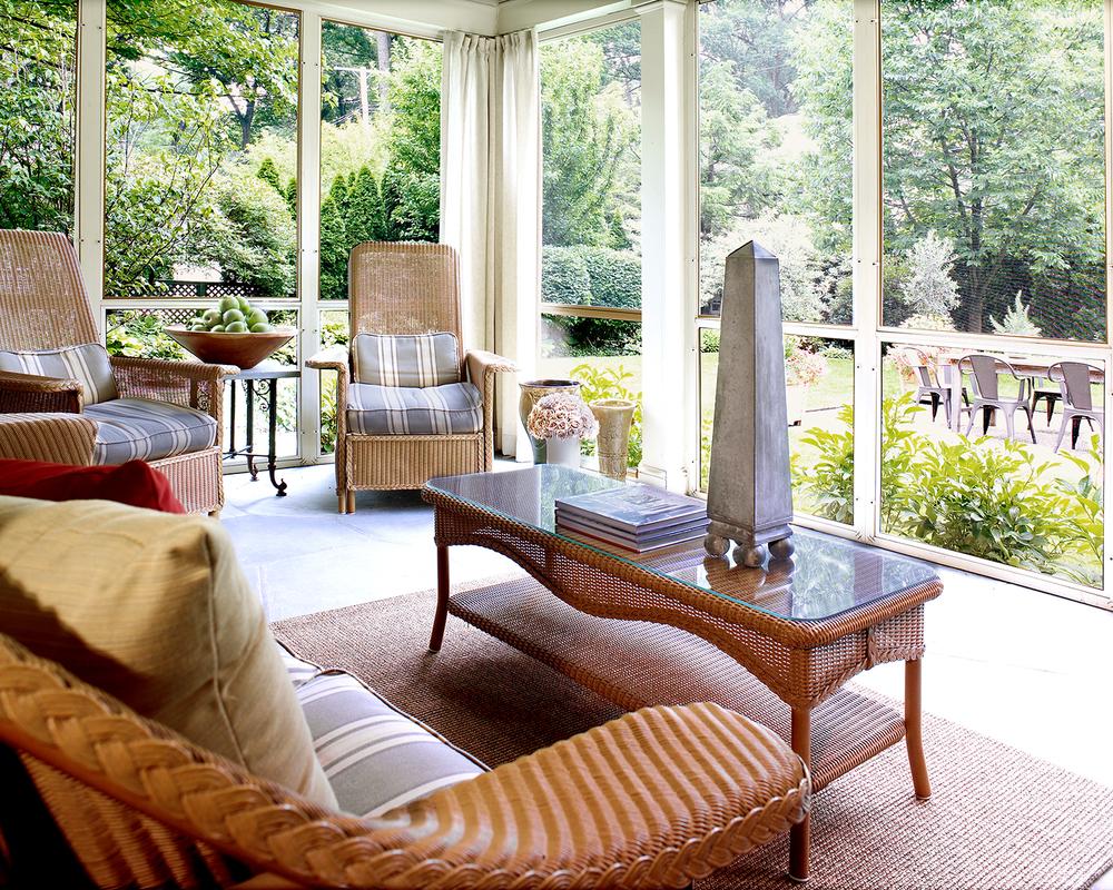 portfolio dunlap design group llc michigan interior. Black Bedroom Furniture Sets. Home Design Ideas