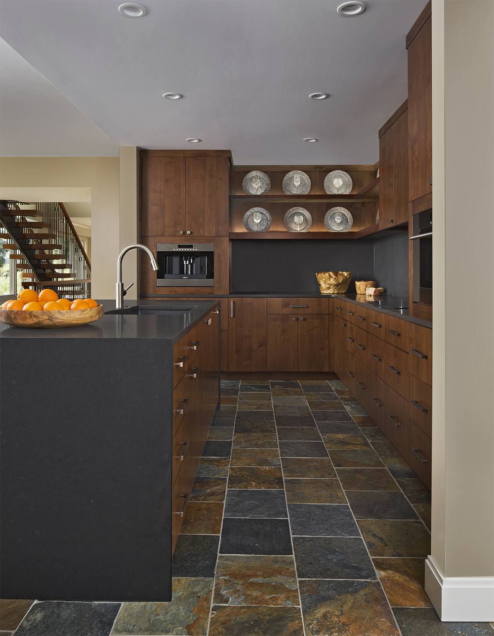 Entertaining Kitchen 3. Dunlap Design Group. Photo by Beth Singer..jpg