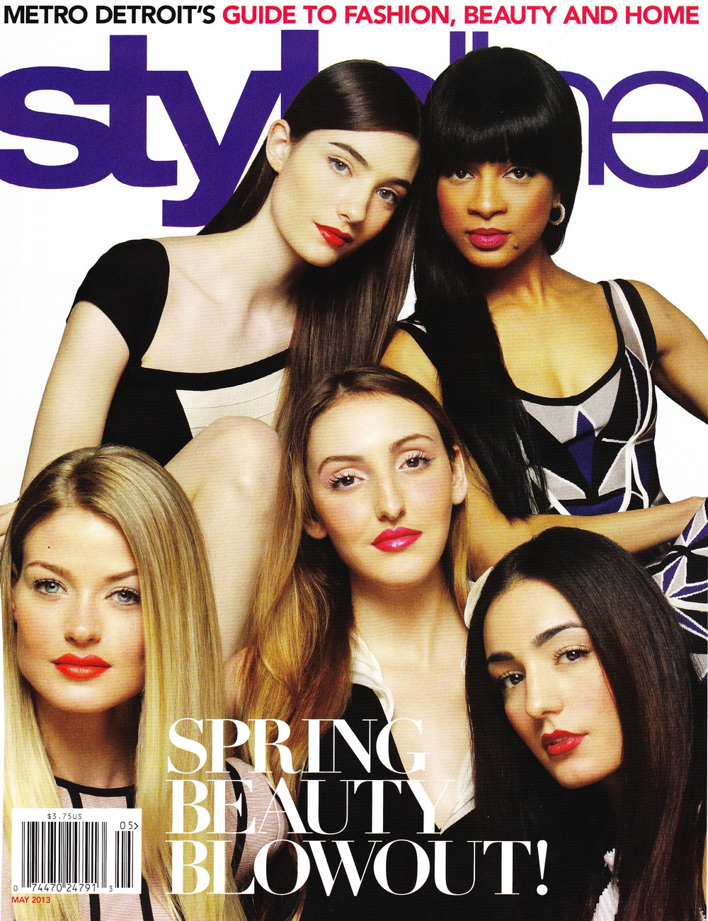 Styleline Magazine.jpg
