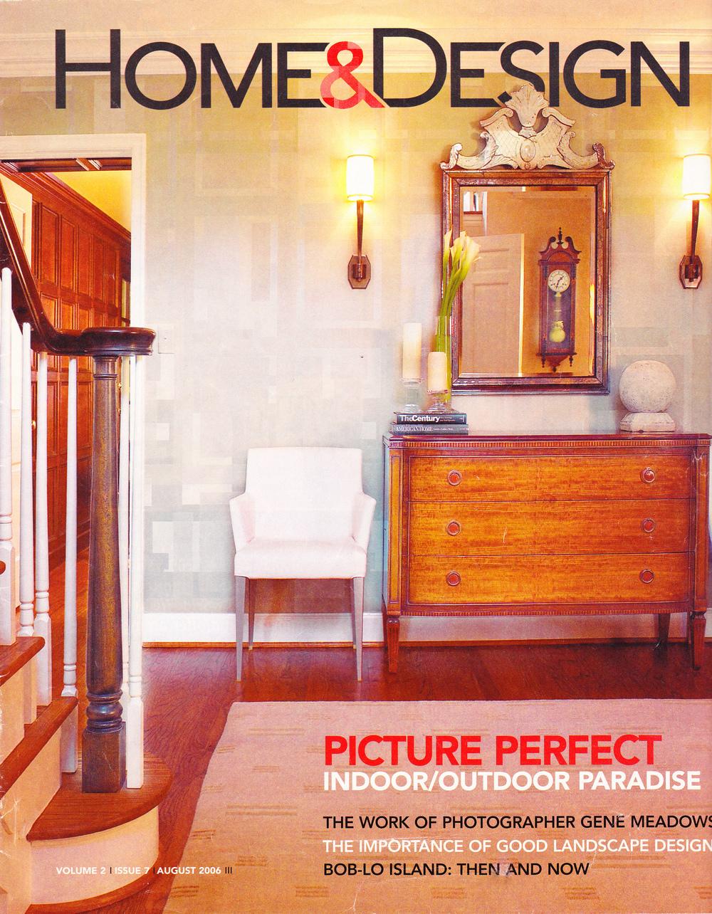 Home & Design.jpg