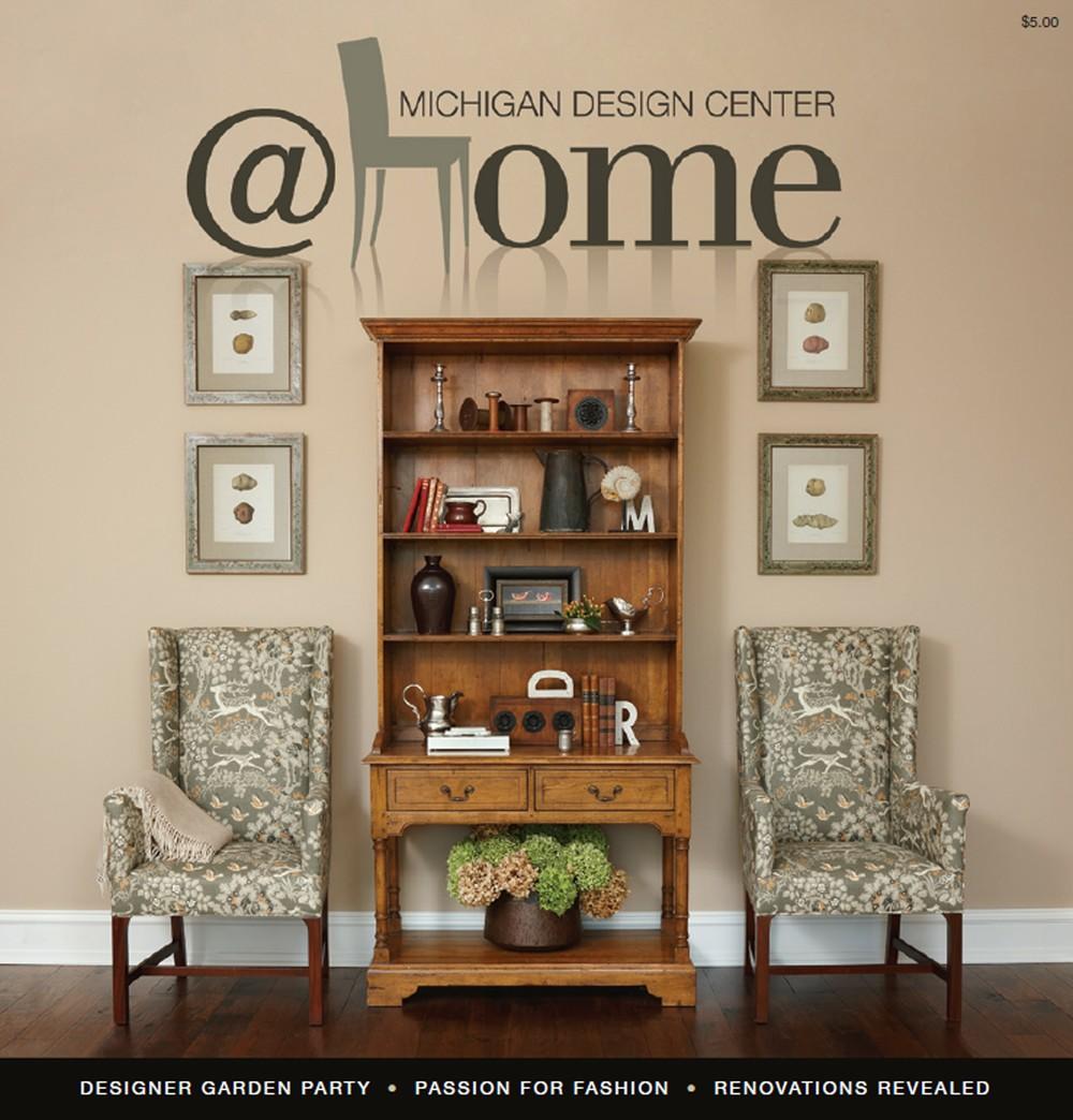 @HomeMagazine2.jpg