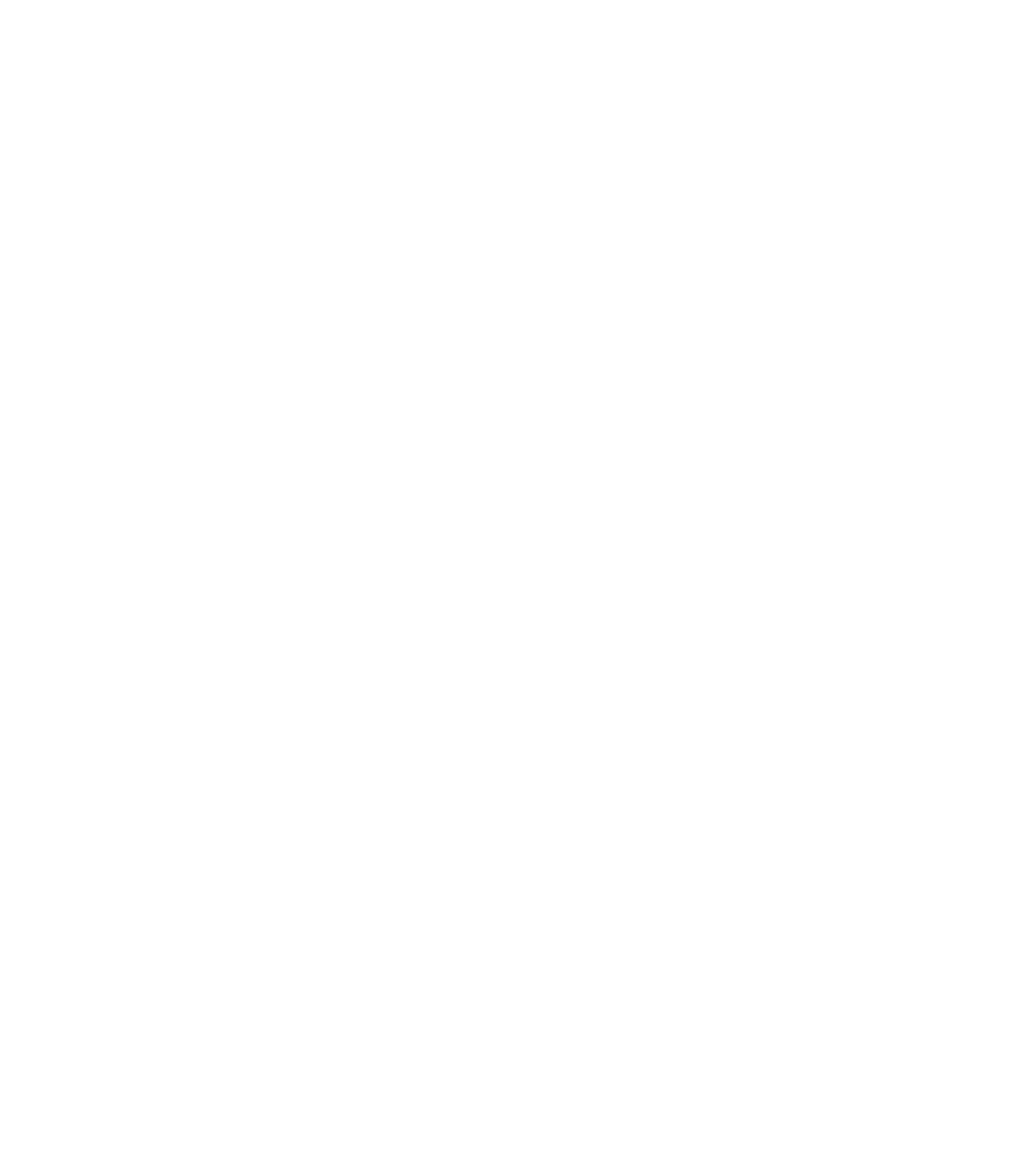Dunlap Design Group, LLC | Michigan Interior Design and Decorating