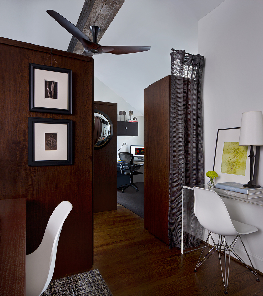 Home-Office-2.-Dunlap-Design-Group.--Photo-by-Beth-Singer..jpg
