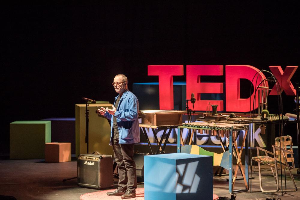 KC TEDx jennifer bennett 15 (1 of 1).jpg