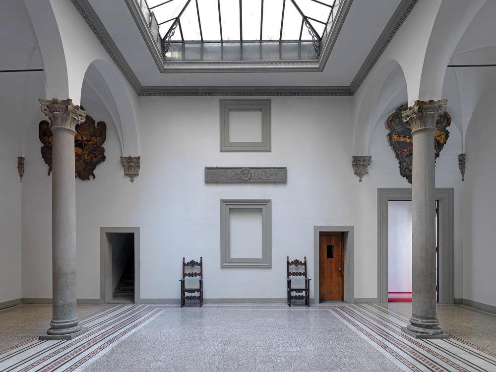 Leone Blu (Palazzo Ricasoli) Firenze_0063.jpg