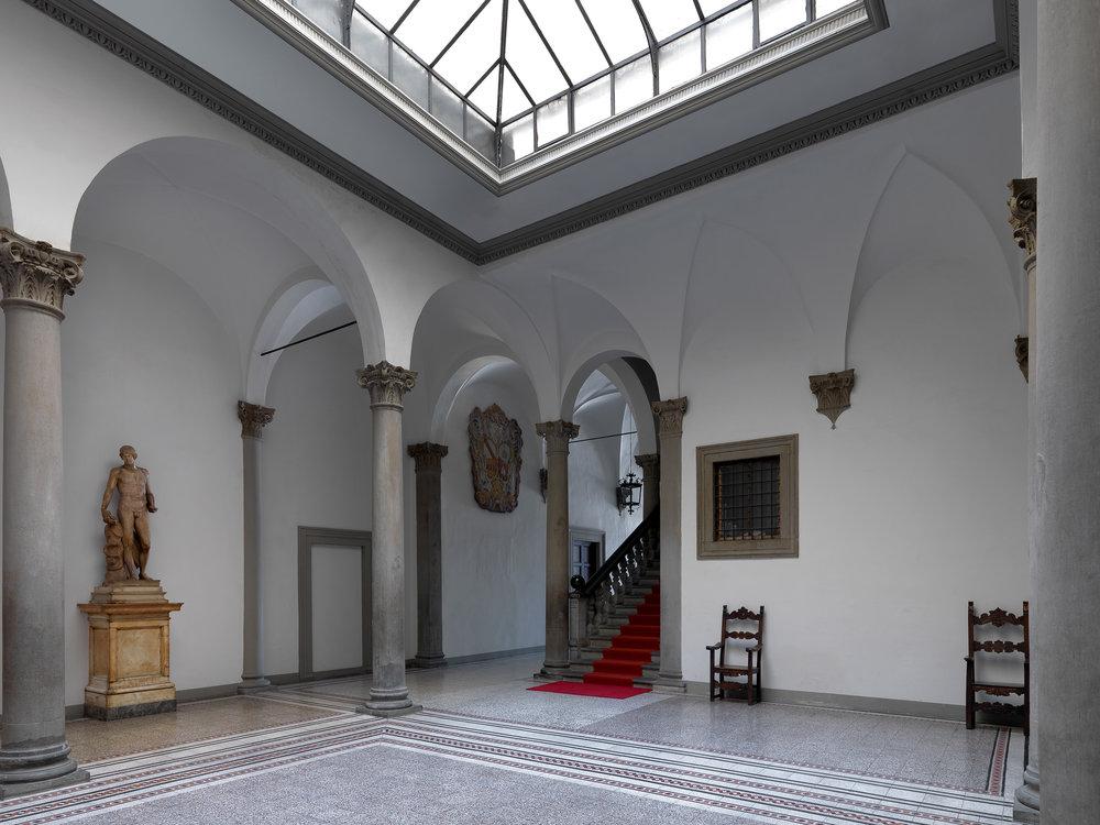 Leone Blu (Palazzo Ricasoli) Firenze_0065.jpg