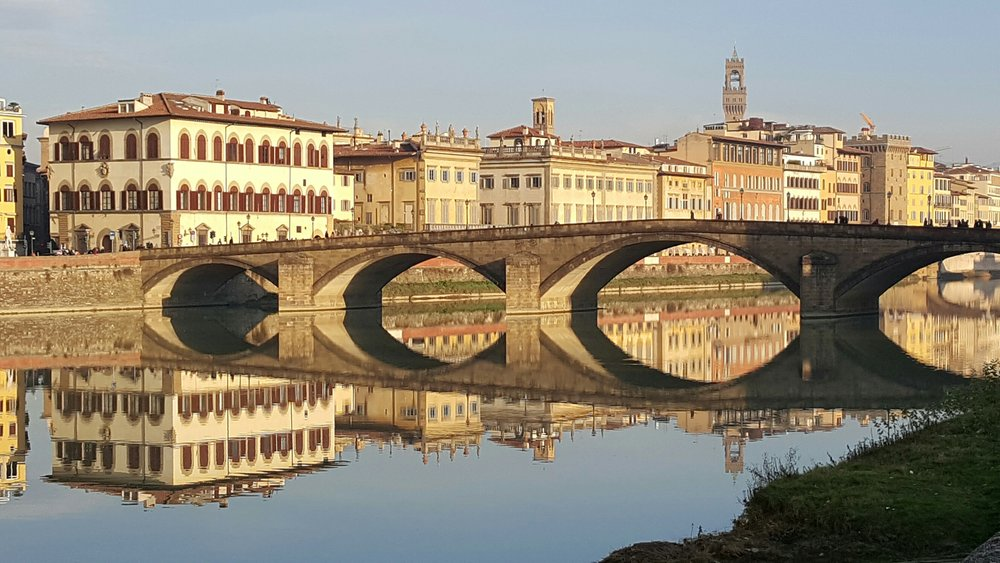 palazzo e ponte COPERTINA SITO NUOVO.jpg