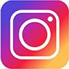Instagram Leone Blu Firenze