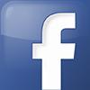 Facebook Leone Blu Firenze