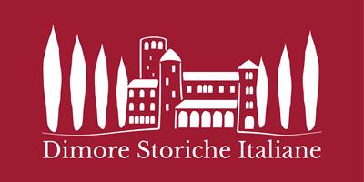 Membro ADSI Leone Blu Firenze