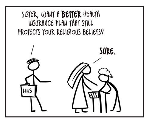 Stick-Figure-Panel-01.png