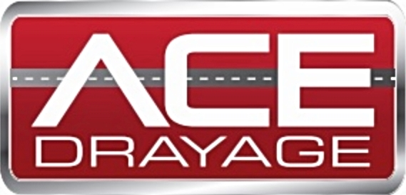 Ace Drayage Savannah - Georgia Ocean Container Trucking Company