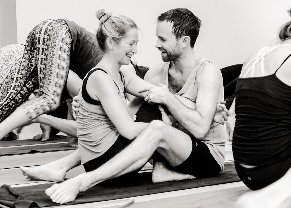 yoga-004.jpg