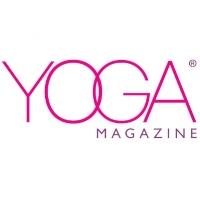 Yoga mag logo.jpg
