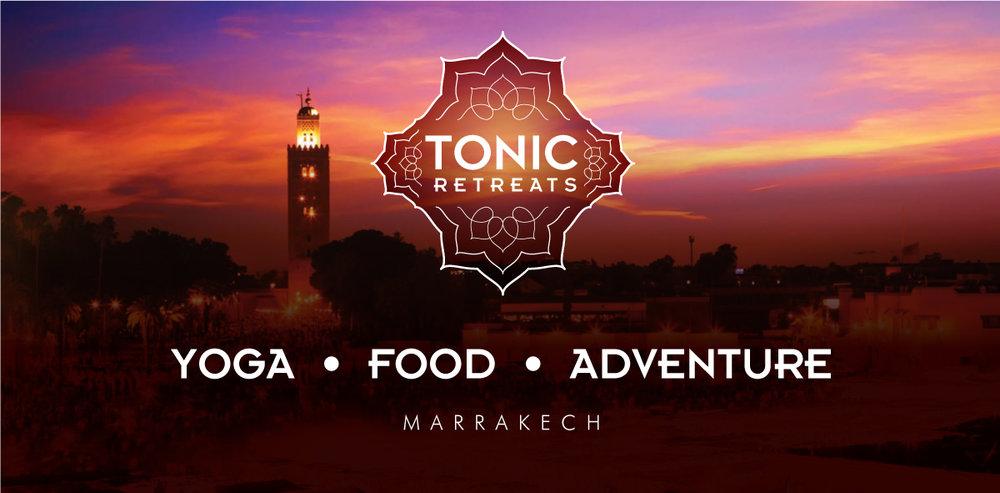 Marrakech-header.jpg
