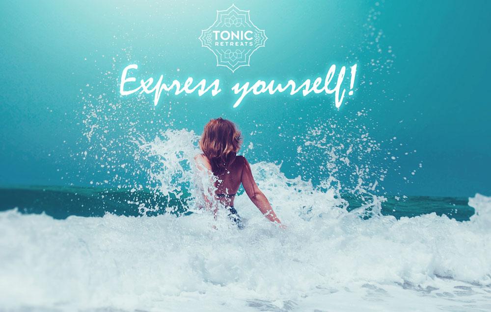 Express-yourself-v2_web.jpg