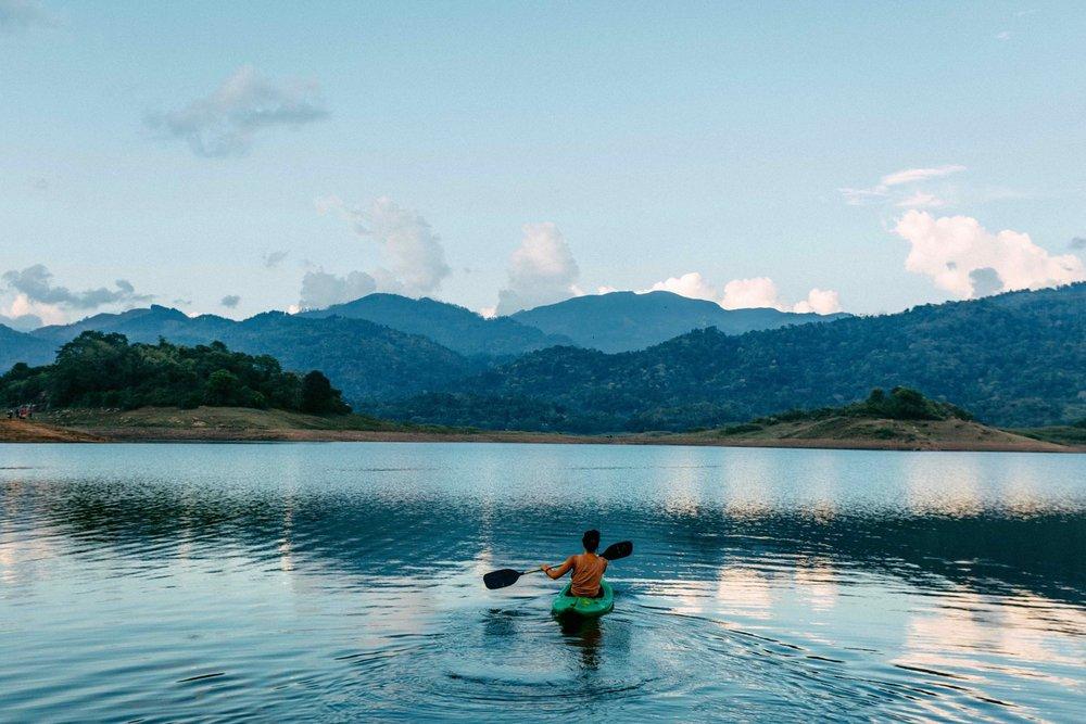 Lake_Victoria_Rukgala+JPG-52.jpg