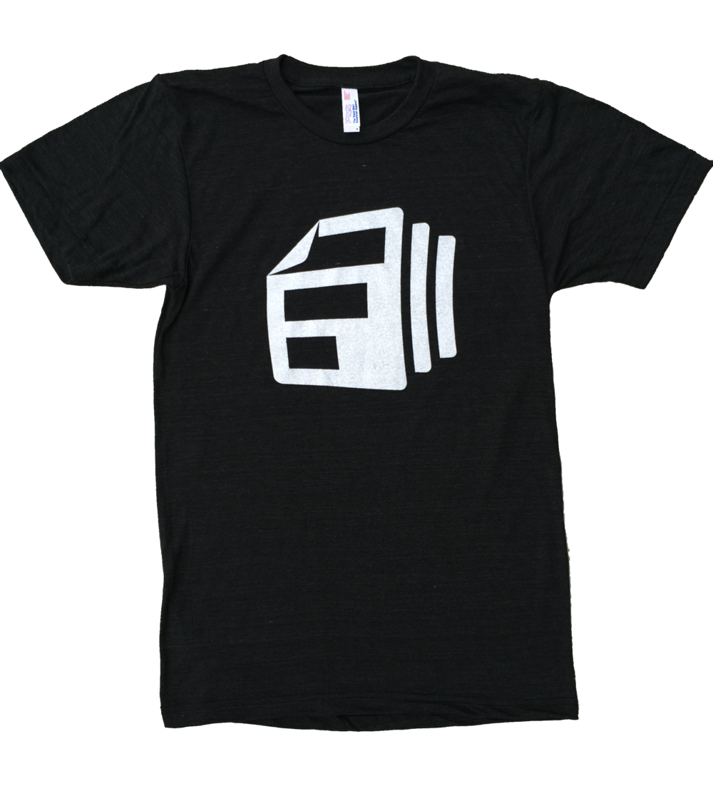 Formstack Logo T-shirt