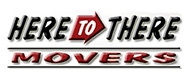 logo-here-to-there-movers-3497.jpg