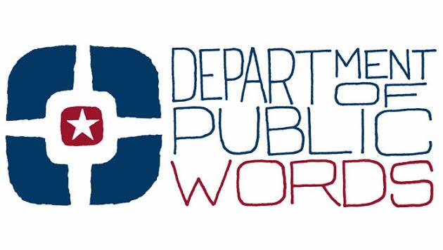 dpw_logo_square.jpg