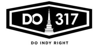 Do317-logo.jpeg